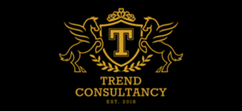 Trend Consultancy